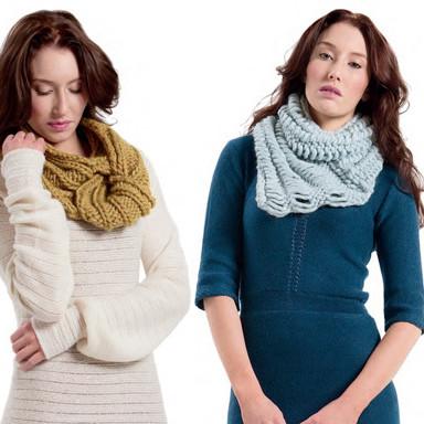 Knitwear spring fashion efvbhj