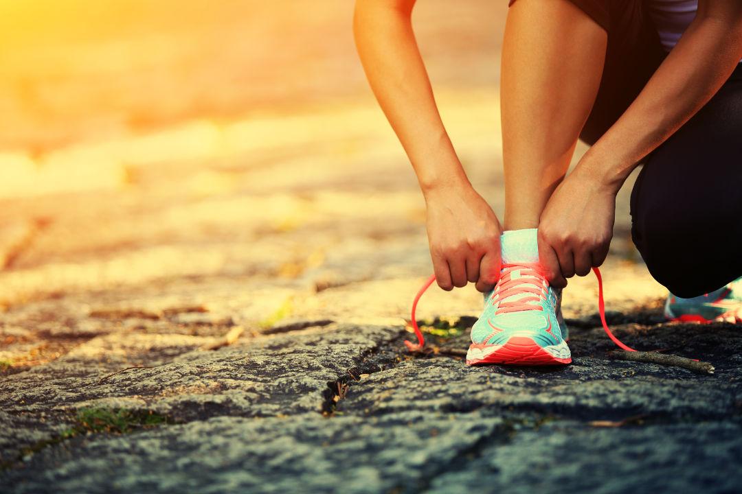 Shutterstock 222191515 mahvi5
