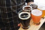 Thumbnail for - Corvallis's Beer Offerings are Beckoning