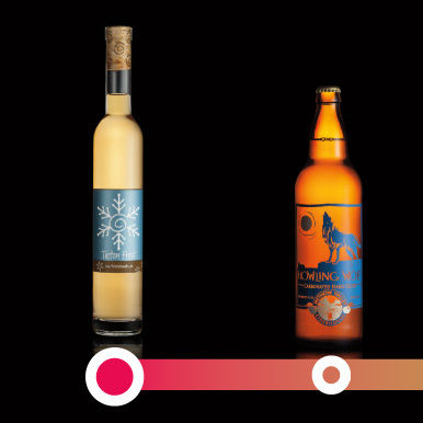1013 cider styles uio9hc
