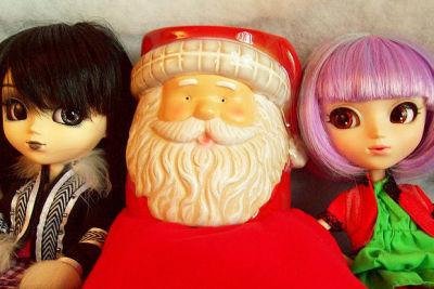 Santa r2r8gy
