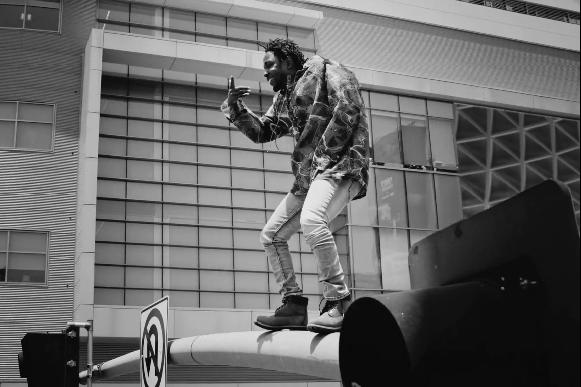 Kendrick lamar alright qblqy2