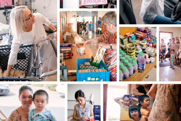 0714 pdx nonprofit urban gleaners f2twnq