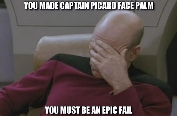 Jean-Luc Picard | Ebeeto Videos Wiki | FANDOM powered by Wikia