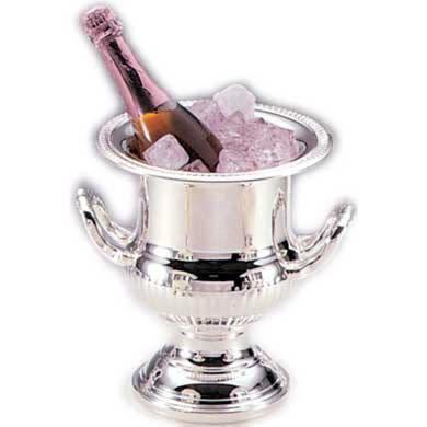 Champagne 20bucket r4un31