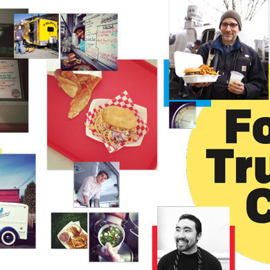0512 food truck city lyacwh