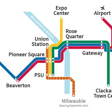 Max simple map krzvvu