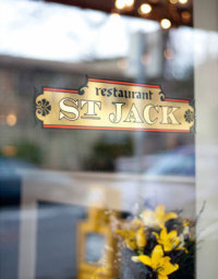 st-jack-brunch