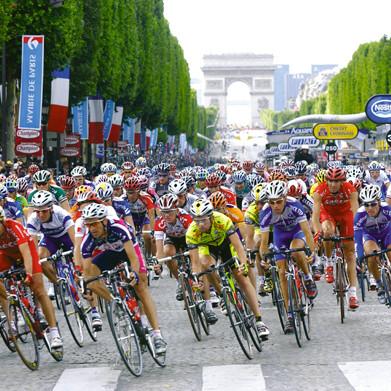 Tour de france 2011 a5qdgg