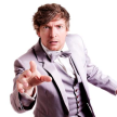 Thumbnail for - Rhys Darby