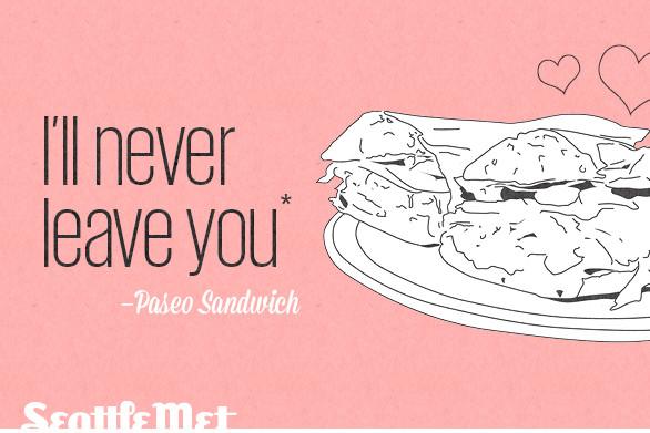 01 sandwich ntvba0