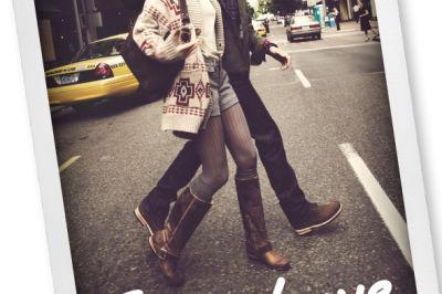 Fall fashion shoot fx9dj8