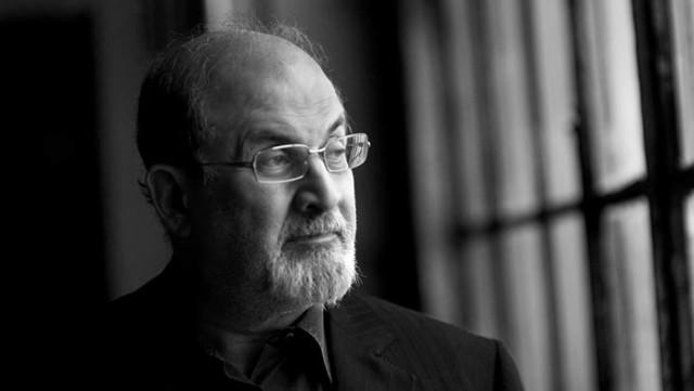 Rushdie moskowitz etbq1b