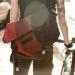 Thumbnail for - Shop Talk: Timbuk2 Hosts Bag Swapping Brunch