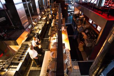 Cals kitchen xatzhj
