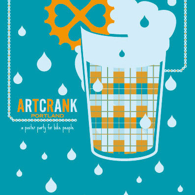 Artcrank pdx webgraphic2 pyuroq
