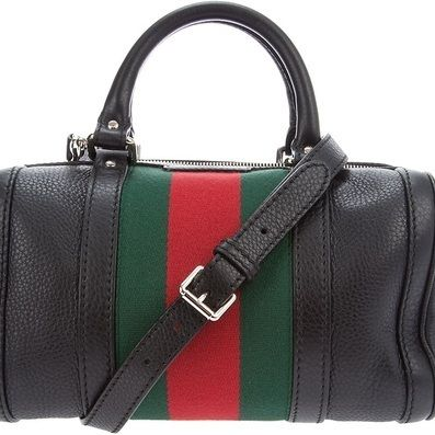 Gucci bravern bellevue laura cassidy hwb5gu