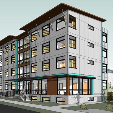 Marion microhousing rendering neiman ey3pzv