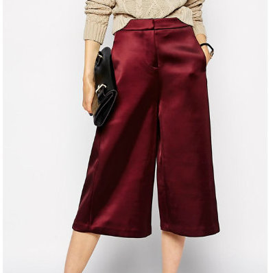 Collageculottes cif42a