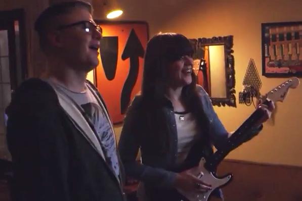 Rock band shelby earl z6vmio