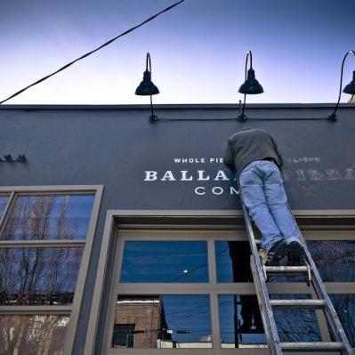 Ballardpizzaco nedpmt