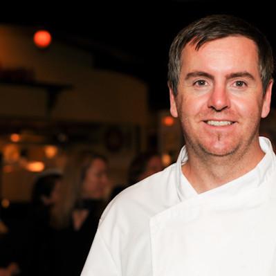 Seattle bastille cafe and bar chef shannon galusha afb 2009 76.jpg 693 475 0 80 1 50 50 qsybym