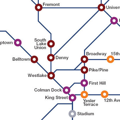 Spc transit communities map 615 gyj0tg
