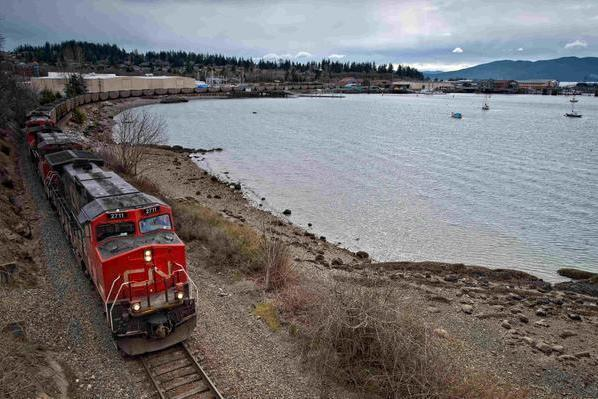 Bn coal train bellingham fit 600x600 r7rfpf