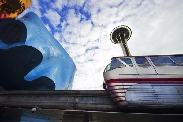 Monorail seattle mpsy7n