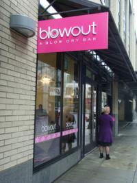 blow1