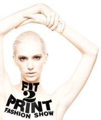 fit2print