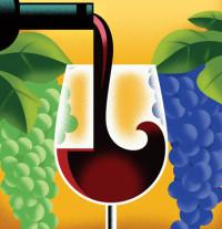 wine-opener-0910