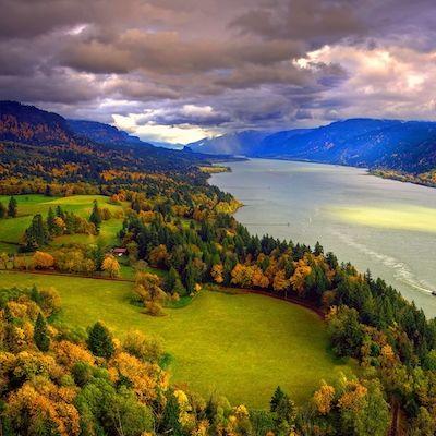 10 15 columbia river gorge o1ntn9