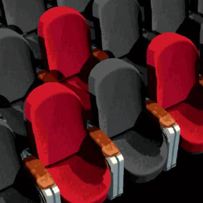Hot seats crop u5uhgj