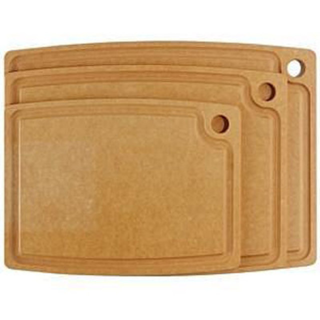 edible gift guide idea  a new cutting board  eat  drink,