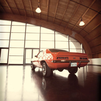 0612 car museum ott xtzrps