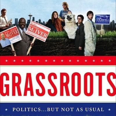 Campbell grassroots pb oav6bv