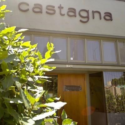1212 castagna noma dinner eu8pg9