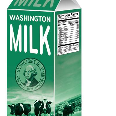 0912 mudroom math wa milk softu2