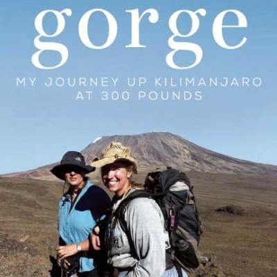 Cover gorgev2 400x600 sl821o