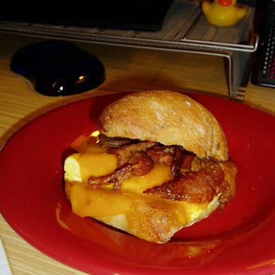 Sandwich qaypoc