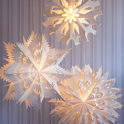Sfmoma lights inmier