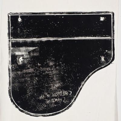 Jhu pianoprint w m74qgs