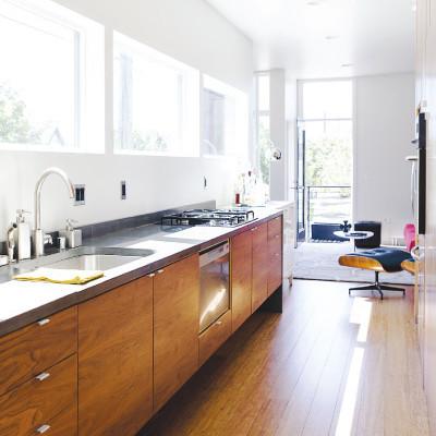 1012 habitat kitchen dfhnoe