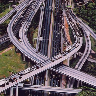 Highway obfqzy