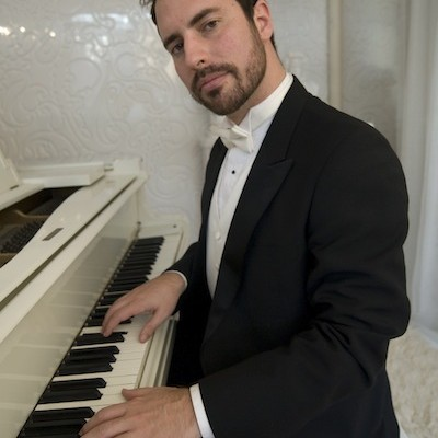 Piano mark wexley dhjlan