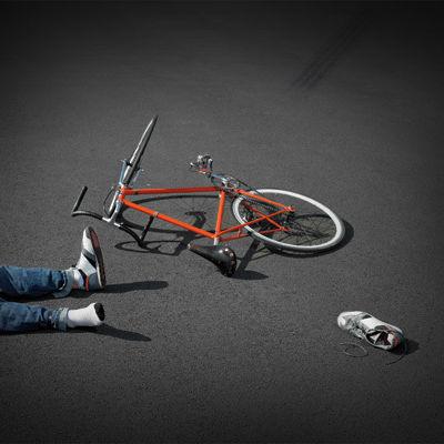 0612 bike war feature pjiu9d
