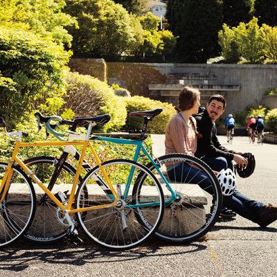 Bike t9mhww