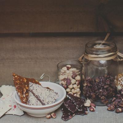 1212 willamette valley confectionary rvbivi