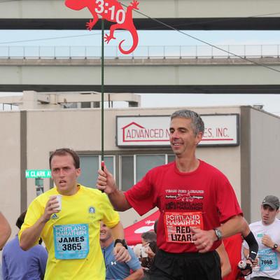 2009portlandmarathon 046 m c2jr5c